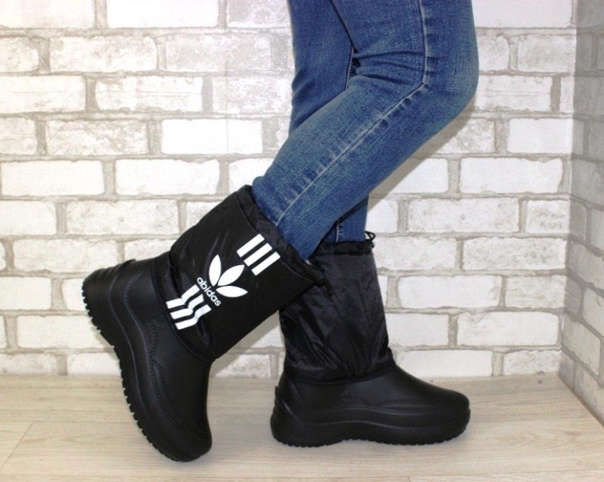 Зимняя детская обувь, дутики, резиновые сапоги и Луноходы на сайте обуви Туфелек 2