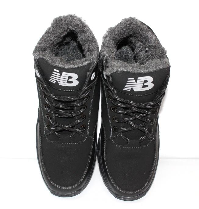 купить зимнюю обувь, ботинки подростковые, распродажа зимней обуви 11