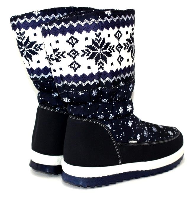 купить зимнюю обувь, ботинки подростковые, распродажа зимней обуви 9