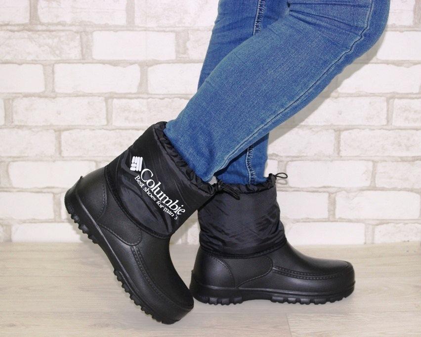 Каталог мужской обуви 2020, новые модели, доступные цены! 2