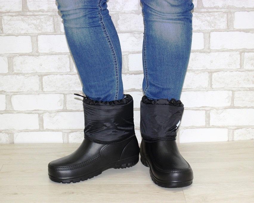 Каталог мужской обуви 2020, новые модели, доступные цены! 4