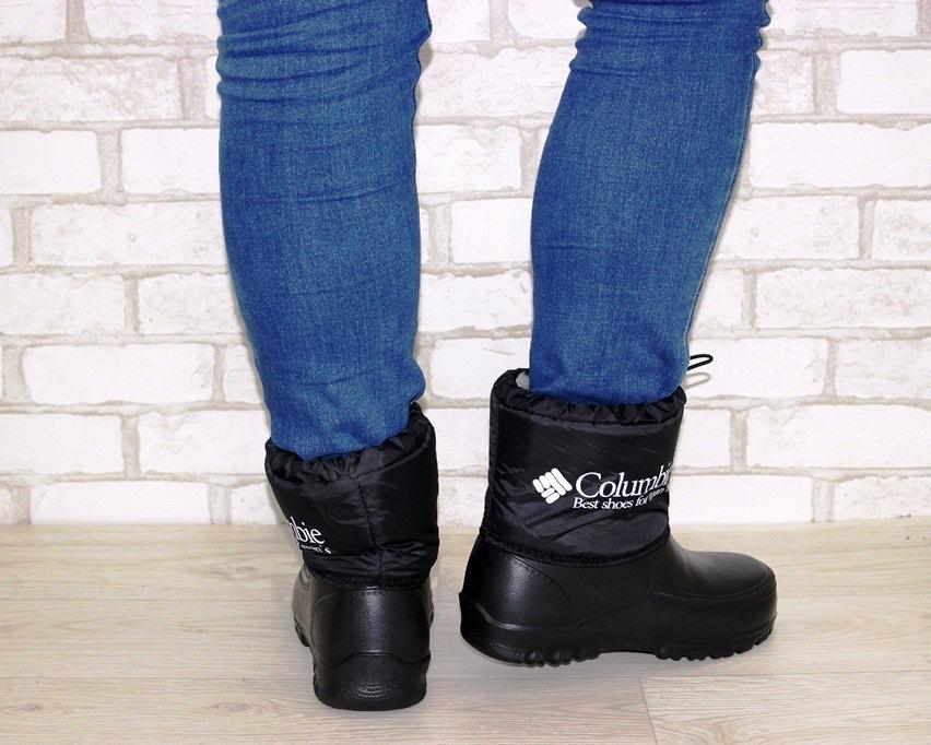 Каталог мужской обуви 2020, новые модели, доступные цены! 3